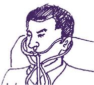 清肺仪使用说明