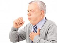 肺心病的症状及治疗