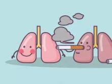 慢阻肺和肺气肿的区别是什么?