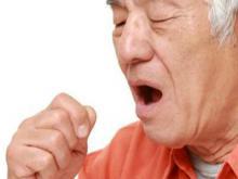 慢性咽炎要怎么治疗?