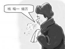 过敏性哮喘怎么治疗?