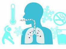 什么是支气管炎?